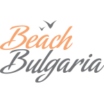 (c) Beachbulgaria.ru