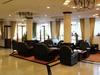 Хелена Парк Отель 12