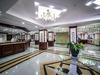 Хелена Парк Отель 9