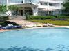 Отель «Арабела Бийч»6
