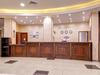 Отель Continental (ex. Central) 3