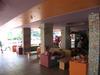 Отель «.COM»4