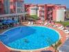 Отель Арапя-дель-Соль2