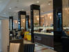 Отель Престиж и Аквапарк6