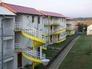 Курортный комплекс Лозенец