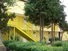 Курортный комплекс Лозенец4