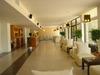 Гранд Отель Варна4