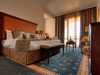 Гранд отель и Спа