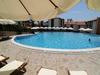 Курортный комплекс Аркутино4
