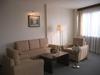 Бест Вестерн Парк Отель 11