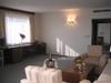 Бест Вестерн Парк Отель 15