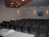 Бест Вестерн Парк Отель 17