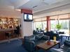 Бест Вестерн Парк Отель 4