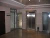 Бест Вестерн Парк Отель 5