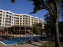 Апарт-отель «Голден Лайн»