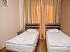 Апарт-отель «Голден Лайн»11