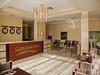 Апарт-отель «Голден Лайн»4