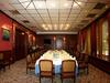 Отель Болгария19