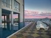 Отель Moonlight2
