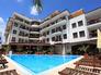 Отель Феста Мария Ревас