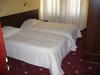 Отель Феста Мария Ревас11