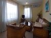Отель Феста Мария Ревас21
