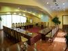 Отель Феста Мария Ревас28