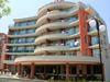 Отель Риагор2
