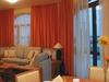 Апарт-отель Винярдс6