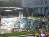Отель Мелса Кооп3