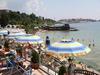 Отель Мираж11