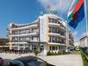 Отель Мирамар2