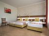 Отель Мирамар14