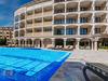 Отель Сиена Палас2