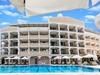 Отель Сиена Палас18