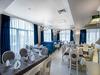 Отель Санни Касл26