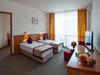 Отель Арония Бийч11