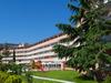 Отель Арония Бийч3