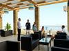Отель RIU Helios Paradise12