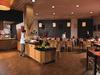 Отель RIU Helios Paradise13