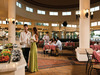 Отель RIU Helios Paradise14