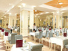 Отель RIU Helios Paradise15