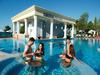 Отель RIU Helios Paradise18