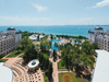 Отель RIU Helios Paradise3