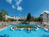 Отель RIU Helios Paradise22