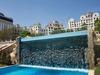 Отель RIU Helios Paradise23