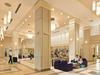 Отель RIU Helios Paradise5