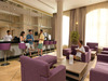Отель RIU Helios Paradise8