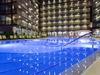 Отель Galeon Residence & Spa26