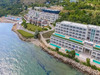 Отель White Lagoon14